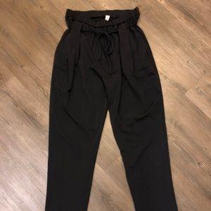 Meshica Sport Lounge Pants